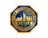 https://www.logocontest.com/public/logoimage/1576205693New York State7.png