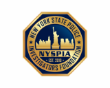 https://www.logocontest.com/public/logoimage/1576205693New York State8.png