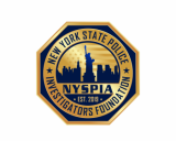 https://www.logocontest.com/public/logoimage/1576205693New York State9.png