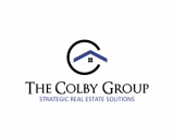 https://www.logocontest.com/public/logoimage/1576213988The Colby1.png