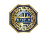 https://www.logocontest.com/public/logoimage/1576228465New-York-State-Police-1.jpg