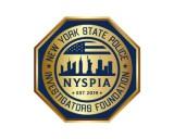 https://www.logocontest.com/public/logoimage/1576228465New-York-State-Police.jpg