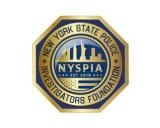 https://www.logocontest.com/public/logoimage/1576229665New-York-State-Police-3.jpg