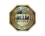 https://www.logocontest.com/public/logoimage/1576229665New-York-State-Police-4.jpg