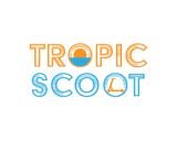 https://www.logocontest.com/public/logoimage/1576260362cs-03.png