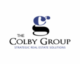 https://www.logocontest.com/public/logoimage/1576302137The Colby8.png