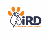 https://www.logocontest.com/public/logoimage/1576332117WIRD3.png