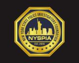 https://www.logocontest.com/public/logoimage/1576347359NY.png