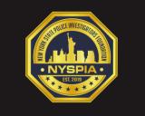 https://www.logocontest.com/public/logoimage/1576347421NY2.png