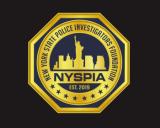 https://www.logocontest.com/public/logoimage/1576347497NY4.png