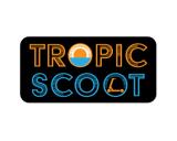 https://www.logocontest.com/public/logoimage/1576360561ts-03.png