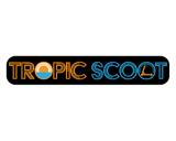 https://www.logocontest.com/public/logoimage/1576360587ts-07.png