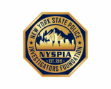 https://www.logocontest.com/public/logoimage/1576382798New York State11.png