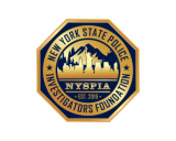 https://www.logocontest.com/public/logoimage/1576382798New York State12.png