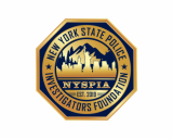 https://www.logocontest.com/public/logoimage/1576382798New York State14.png