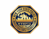 https://www.logocontest.com/public/logoimage/1576382798New York State15.png
