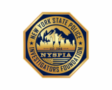 https://www.logocontest.com/public/logoimage/1576382798New York State16.png