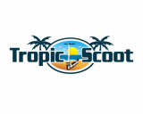 https://www.logocontest.com/public/logoimage/1576394651tropic.png
