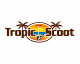 https://www.logocontest.com/public/logoimage/1576394678tropic1.png