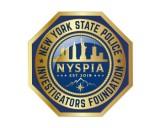 https://www.logocontest.com/public/logoimage/1576407298New-York-State-Police-1.jpg