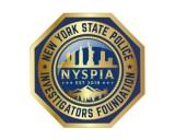 https://www.logocontest.com/public/logoimage/1576407298New-York-State-Police.jpg