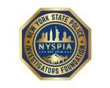 https://www.logocontest.com/public/logoimage/1576407513New-York-State-Police-2.jpg