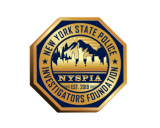 https://www.logocontest.com/public/logoimage/1576413529New York State17.png