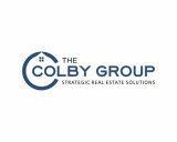 https://www.logocontest.com/public/logoimage/1576414694The Colby12.png