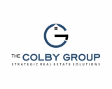 https://www.logocontest.com/public/logoimage/1576457708The Colby13.png