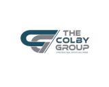 https://www.logocontest.com/public/logoimage/1576512975TheColbyGroup-01.png