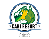 https://www.logocontest.com/public/logoimage/1576518704kabi_21.png