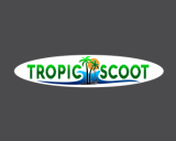 https://www.logocontest.com/public/logoimage/1576548274Tropic13.png