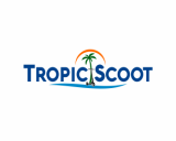 https://www.logocontest.com/public/logoimage/1576551174Tropic14.png
