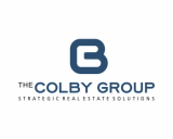 https://www.logocontest.com/public/logoimage/1576634609The Colby15.png