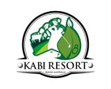 https://www.logocontest.com/public/logoimage/1576645657kabi_23.png