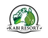 https://www.logocontest.com/public/logoimage/1576645657kabi_24.png