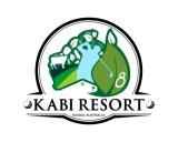 https://www.logocontest.com/public/logoimage/1576645991kabi_25.png