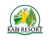 https://www.logocontest.com/public/logoimage/1576650792kabi_26.png