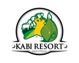 https://www.logocontest.com/public/logoimage/1576650792kabi_27.png