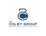https://www.logocontest.com/public/logoimage/1576662165The Colby17.png