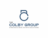 https://www.logocontest.com/public/logoimage/1576663434The Colby20.png
