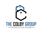 https://www.logocontest.com/public/logoimage/1576682338the colby_2.png