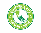 https://www.logocontest.com/public/logoimage/1576720283C4 California City Cannabis Company.png