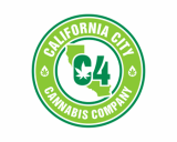 https://www.logocontest.com/public/logoimage/1576722860C4 California City Cannabis Company.png