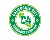 https://www.logocontest.com/public/logoimage/1576723071C4 California City Cannabis Company.png