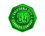 https://www.logocontest.com/public/logoimage/1576734447California City2.png