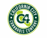 https://www.logocontest.com/public/logoimage/1576741162C4.png