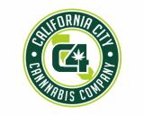 https://www.logocontest.com/public/logoimage/1576741185C41.png