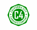 https://www.logocontest.com/public/logoimage/1576742003California City3.png