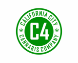 https://www.logocontest.com/public/logoimage/1576742003California City4.png